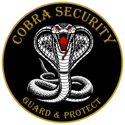 Cobra Security